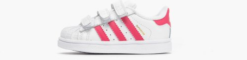Adidas Originals Superstar CF I (Barn)
