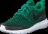 Nike Roshe NM Flyknit (Herre)