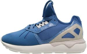 Adidas Originals Tubular Runner (Dame)