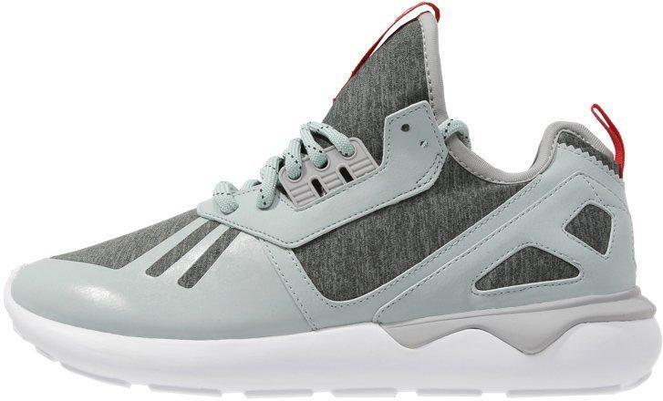 Best pris på Adidas Originals Tubular Runner (Herre) Se