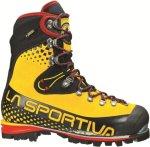 La Sportiva Nepal Cube GTX (Herre)