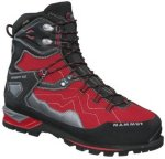 Mammut Magic Advanced High GTX (Herre)