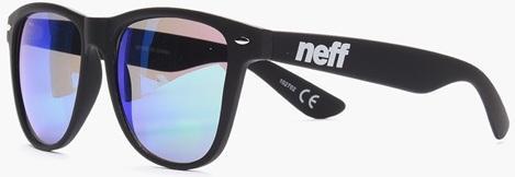 Neff Daily Shade