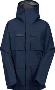 Best pris på Norrøna Svalbard GTX Jacket (Herre) Jakker