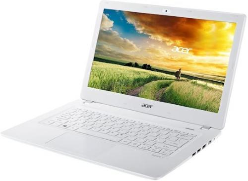 Acer Aspire V13 (V3-371-34LR)