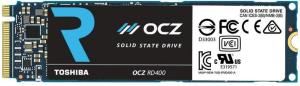 Toshiba OCZ RD400 M.2 512GB