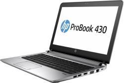 HP ProBook 430 G3 (N1B10EA)