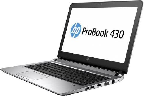 HP ProBook 430 G3 (T6P91EA)