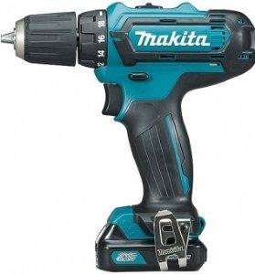 Makita DF331DSAJ 10,8 V (2x2,0Ah)