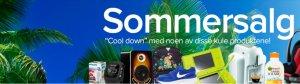 Coolshop kampanje