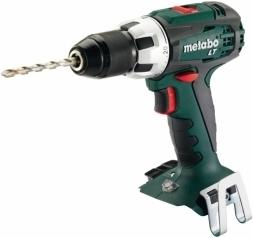 Metabo BS 18 LT (Solo)
