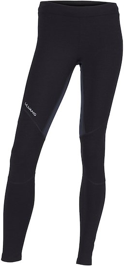 Ulvang Training Tights (Dame)
