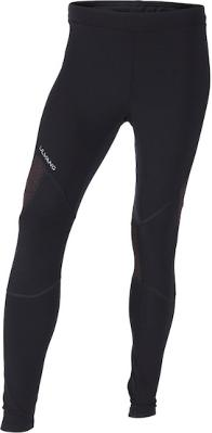 Ulvang Training Tights (Herre)