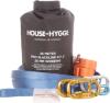 House of Hygge Slakkline Pro Kit 25m (100003)