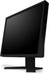 Eizo FlexScan S1934