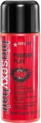 Sexy Hair Mini Big Powder Play