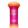TIGI Bed Head Joyride Texturizing Powder Balm