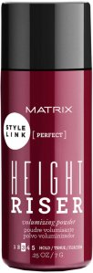 Matrix Style Link Height Riser Volumizing Powder