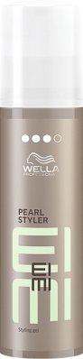 Wella EIMI Pearl Styler Styling Gel