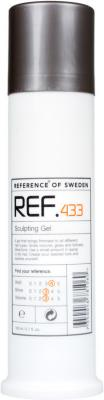 REF. 433 Sculpting Gel