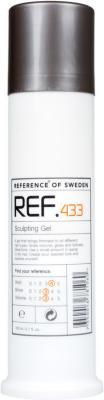 REF. 433 Sculpting Gel