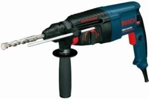 Bosch GBH 2-26 DRE Professional