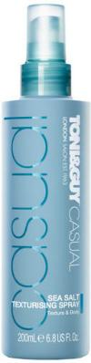 Toni & Guy Sea Salt spray