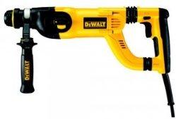 DeWalt D25223K