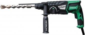 Hitachi DH28PCY