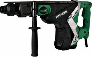 Hitachi DH50MRY