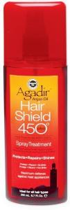 Agadir Argan Oil Hair Shield Spray Treatment