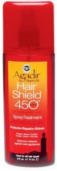 Agadir Argan Oil Hair Shield Spray Treatment
