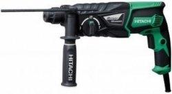 Hitachi DH26PC