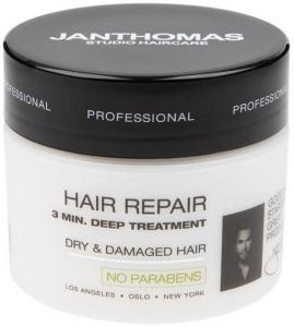 Jan Thomas Hair Repair Treatment
