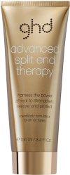 GHD Advanced Split End Therapy 100ml