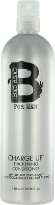 TIGI Bed Head Charge Up Thickening Conditioner 750ml