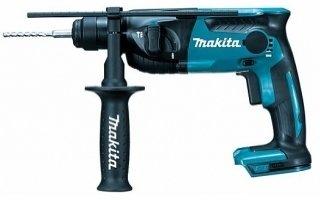 Makita DHR165Z (Uten batteri)