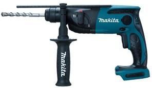 Makita BHR162Z (Uten batteri)