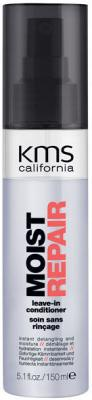 KMS California Moist Repair Leave-In 150ml