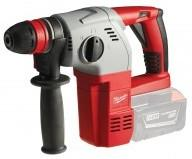 Milwaukee HD28 HX/0 (Uten batteri)