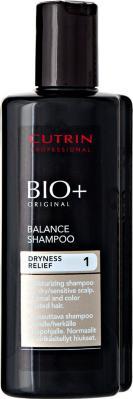 Cutrin Bio+ Original Balance Shampoo