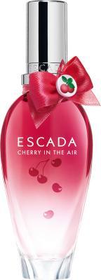 Escada Cherry In The Air EdT 30ml