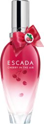 Escada Cherry In The Air EdT 30ml