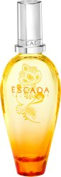 Escada Taj Sunset EdT 30ml