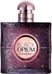 Yves Saint Laurent Black Opium Nuit Blanche EdP  50ml