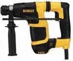 DeWalt D25052K