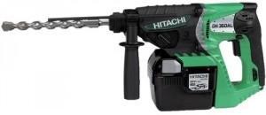 Hitachi DH 36DAL