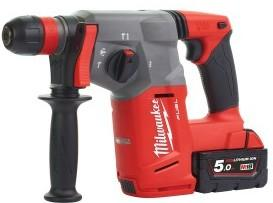 Milwaukee M18 CHX-502C