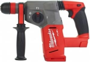 Milwaukee M18 CHX-0 (Solo)