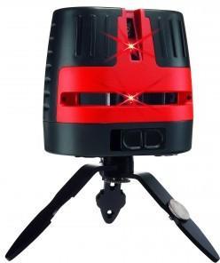Leica LI360